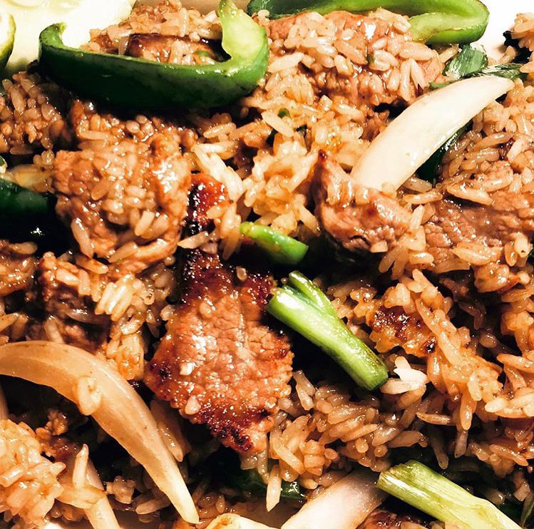 Spicy-Fried-Rice-